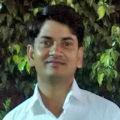 GR Prajapati - Cctv dealers