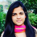 Arpita Mishra - Physiotherapist