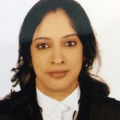 Neelam Narania  - Property lawyer