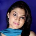 Richa Sehgal - Party makeup artist