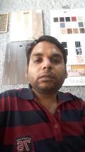 Sachin Singla - Kitchen remodelling