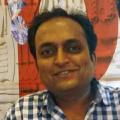 Akhilesh Gupta - Kitchen remodelling