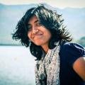 Prajakta Deshmukh - Maternity photographers