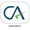 Sweety Agarwal - Ca small business