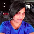 Sandhya Baliga - Fitness trainer at home