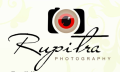 Rupitra Photography - Personal party photographers