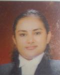 Sagarika Loya  - Divorcelawyers