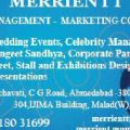 MAK - Wedding planner