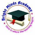 Bright Minds Academy - Tutors mathematics
