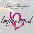 Jinal Kamdar - Birthday party planners