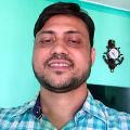 Ajay Kumar Tiwary - Class ixtox
