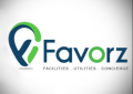 Favorz Consultants - Professional kitchen cleaning