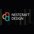 Nestcraft Design - Web designer