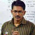 Manish Kumar - Tutor at home