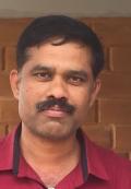 Jayababu Kokkula - Company registration