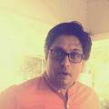 Vishwarup Mukherjee - Divorcelawyers