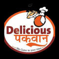 Delicious Pakwaan - Wedding caterers