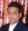 Mohit Singh Mehta - Wood furniture contractor