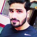 Sanjeev Rathi - Fitness trainer at home