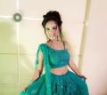 Kanika Garg - Party makeup artist
