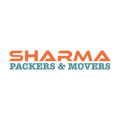 Sharma Packers & Movers - Packer mover local