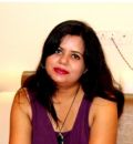Vineeta Srivastava - Astrologer