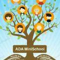Achievers Destination Academy - Tutors mathematics
