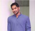 Syed Ayaaz - Birthday party caterers