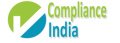 Compliance India - Company registration