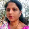 Asha Dada Dalvi - Healthy tiffin service