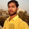 Dr.Jagdish Kapuriya - Physiotherapist