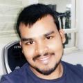 Harish Arya - Fitness trainer at home