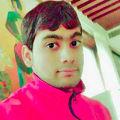 Rahul Soam - Yoga at home