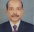 Subrata Kumar Das - Property lawyer