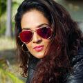 Neha Dua - Party makeup artist