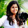 Neha Kogali - Pre wedding shoot photographers