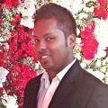 Prathamesh Abnave  - Interior designers