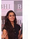 Aashna Vurdhman - Party makeup artist