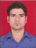 Ankush Gupta - Tax filing
