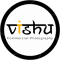 Vishal Gupta M. - Wedding photographers