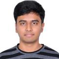 Santhosh Bandila - Web designer