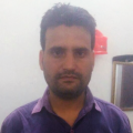 Prem Sharma - Contractor