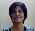 Aparna Chitale - Architect