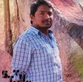 G Naresh Kumar - Contractor