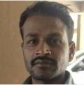 Rajesh Sahani - Wood furniture contractor