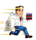 Dhobi Clinic  - Dry cleaning
