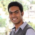 Yashwant Dalayath Prasad - Kitchen remodelling