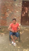 Abid Ali - Contractor