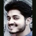 Vishal R Khosla - Live bands
