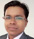Rajneesh Kumar - Physiotherapist